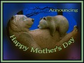 Announcing-gailz-mothers day bears