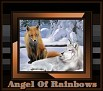 Angel Of Rainbows-gailz0107-winterfriendsmistyez.jpg