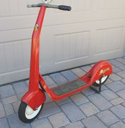 Chief-Scooting-Scooter-LF