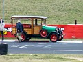 Model A Ford rally at Mt Panorama Bathurst 180408 017
