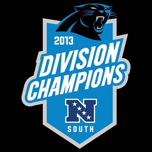 2013 NFC South Champions 001