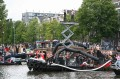 Amsterdam Canal Parade 064