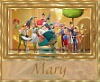 Meet the Robinsons10Mary