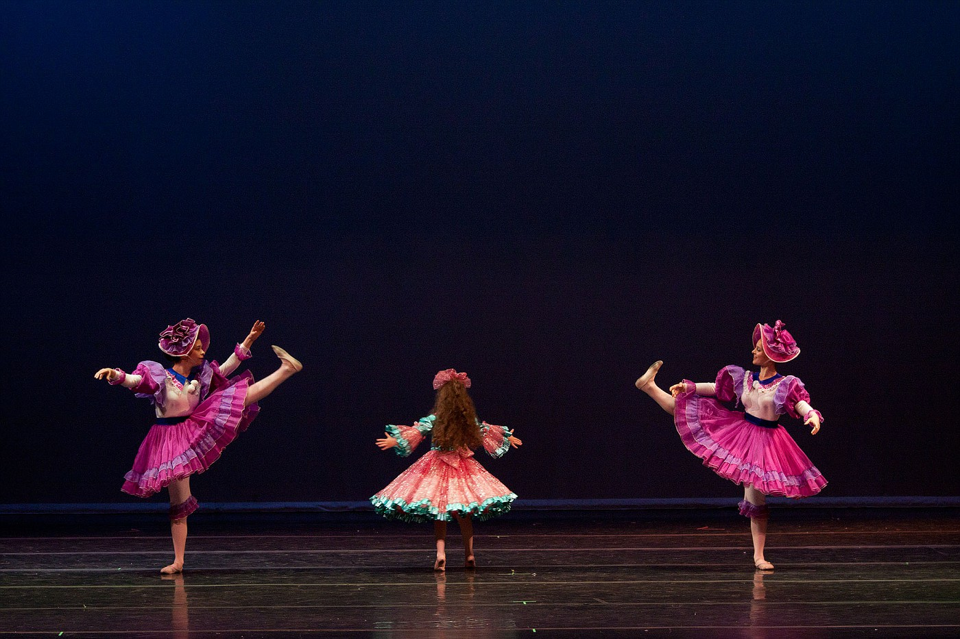 portrait-photography-children-ballet-20100617_0035.jpg