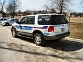ON - Strathroy-Caradoc Police