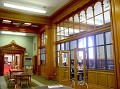 NEW BRITAIN - PUBLIC LIBRARY - 11.jpg