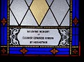 SOUTHBRIDGE - HOLY TRINITY CHURCH - STAINED GLASS - 09.jpg