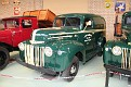 1946 Ford 80-69Y Panel Truck 01
