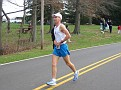 2006 Colonial Park Turkey Trot copyright thinnmann com 010