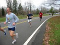 2006 Colonial Park Turkey Trot copyright thinnmann com 024