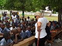 Les cayes distributions 12-22-2009 028