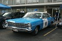 CPD 1967 Ford