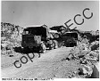 HS354 O B, two Foden Dumpers regs  SRL 194 and WCV 740
