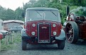 1950. ERD 158.  FORMERLY BUS CHASSIS.JPG