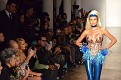 The Blonds SS13 Cam3 043