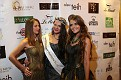 Miss Rus Universe Day2 Cam1 1295