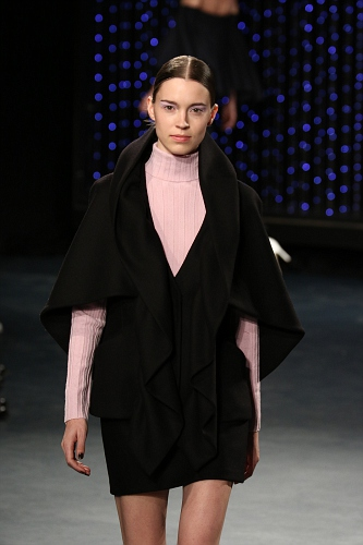 Milly FW16 121