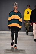 Ovadia and Sons FW17 085
