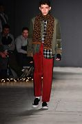 Ovadia and Sons FW17 234