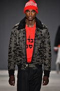 Ovadia and Sons FW17 650