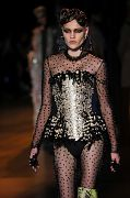 The Blonds FW17 Cam2 157