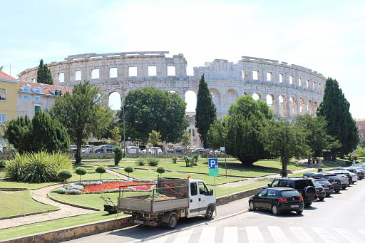 Pula 2017 August (36)