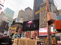 Times Square 20120117 009