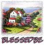 1BlessedBe-seaside-MC