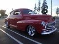 1946 Chevy Business Coupe 03