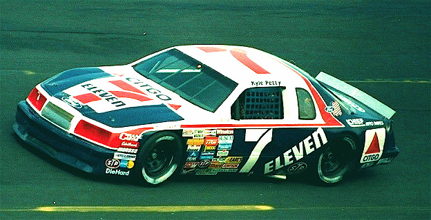 old-race-car-picture-photo-nascar-old17 1