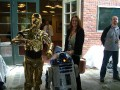 Skywalker Ranch 036