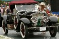 Antique Cars 088