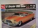 AMT 57 Chrysler300C Custom