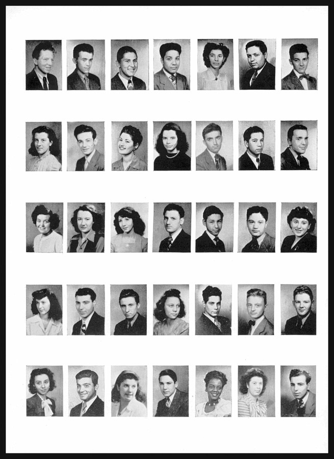 1945Yearbook 013