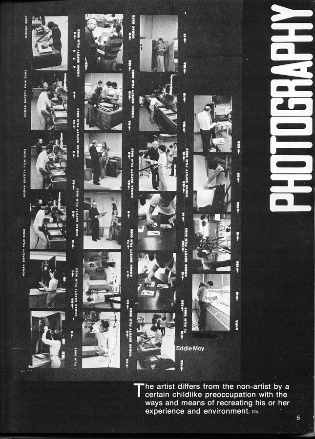 1980 Yearbook 006