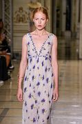 Luisa Beccaria SS16 MIL 16