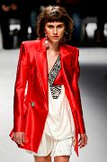 Fausto Puglisi MIL SS16 022