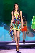 Dsquared2 MIL SS16 086