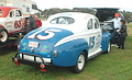 FORD1940 4