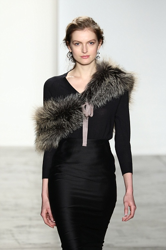 Brock Collection FW16 091