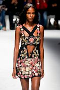 Fausto Puglisi MIL SS16 002