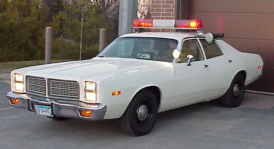 copcar dot com the home of the american police car photo archives. Black Bedroom Furniture Sets. Home Design Ideas