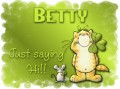 Betty CatMouse Jackie-vi
