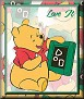 Pooh ClippoohTagLove It