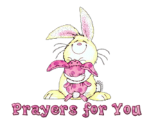 Prayers for You - Squeeeeez