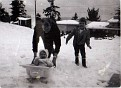 1969-Michael-Eric-Marty-Belleview-Snow