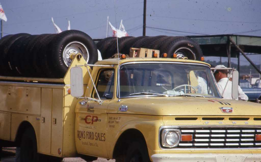 63RonsFordTransporter