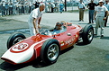 62indy-18