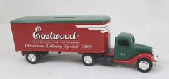 Bank-Ertl-Eastwood-No-4-37-Ford 7664-RS
