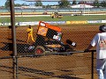 Rod Maxwell stalled 002